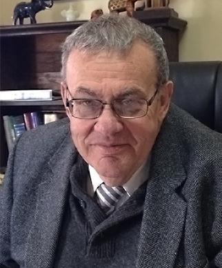 Rod Watt